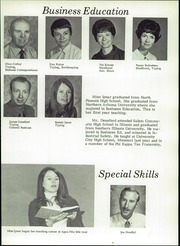 Page 17, 1972 Edition, Agua Fria Union High School - Wickiup Yearbook (Avondale, AZ) online yearbook collection