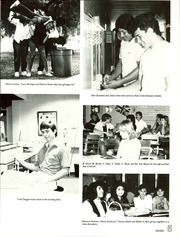 Page 9, 1988 Edition, Agua Fria Union High School - Wickiup Yearbook (Avondale, AZ) online yearbook collection