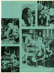 Page 2, 1973 Edition, St Marys Catholic High School - El Caballero Yearbook (Phoenix, AZ) online yearbook collection