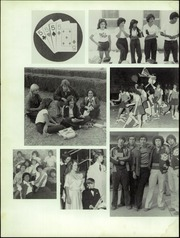 Page 10, 1979 Edition, St Marys Catholic High School - El Caballero Yearbook (Phoenix, AZ) online yearbook collection