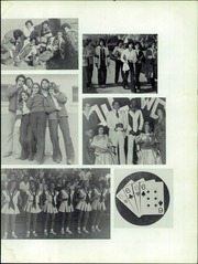 Page 11, 1979 Edition, St Marys Catholic High School - El Caballero Yearbook (Phoenix, AZ) online yearbook collection