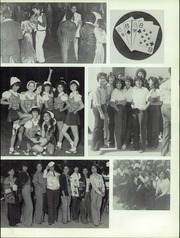 Page 13, 1979 Edition, St Marys Catholic High School - El Caballero Yearbook (Phoenix, AZ) online yearbook collection
