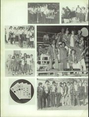 Page 14, 1979 Edition, St Marys Catholic High School - El Caballero Yearbook (Phoenix, AZ) online yearbook collection
