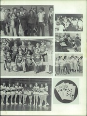 Page 15, 1979 Edition, St Marys Catholic High School - El Caballero Yearbook (Phoenix, AZ) online yearbook collection
