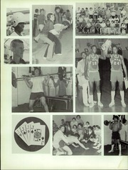 Page 16, 1979 Edition, St Marys Catholic High School - El Caballero Yearbook (Phoenix, AZ) online yearbook collection