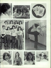 Page 17, 1979 Edition, St Marys Catholic High School - El Caballero Yearbook (Phoenix, AZ) online yearbook collection