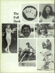 Page 6, 1979 Edition, St Marys Catholic High School - El Caballero Yearbook (Phoenix, AZ) online yearbook collection