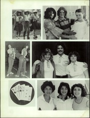 Page 8, 1979 Edition, St Marys Catholic High School - El Caballero Yearbook (Phoenix, AZ) online yearbook collection