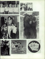 Page 9, 1979 Edition, St Marys Catholic High School - El Caballero Yearbook (Phoenix, AZ) online yearbook collection