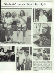Page 19, 1987 Edition, St Marys Catholic High School - El Caballero Yearbook (Phoenix, AZ) online yearbook collection