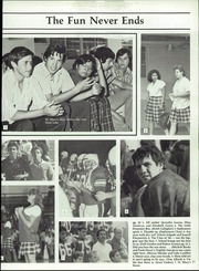 Page 25, 1987 Edition, St Marys Catholic High School - El Caballero Yearbook (Phoenix, AZ) online yearbook collection