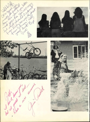 Page 12, 1973 Edition, Coronado High School - Trail Yearbook (Scottsdale, AZ) online yearbook collection