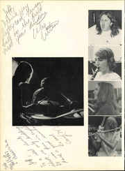 Page 16, 1973 Edition, Coronado High School - Trail Yearbook (Scottsdale, AZ) online yearbook collection