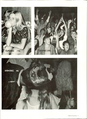 Page 7, 1974 Edition, Coronado High School - Trail Yearbook (Scottsdale, AZ) online yearbook collection