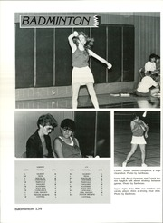 Page 138, 1987 Edition, Coronado High School - Trail Yearbook (Scottsdale, AZ) online yearbook collection