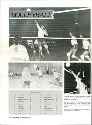 Page 140, 1987 Edition, Coronado High School - Trail Yearbook (Scottsdale, AZ) online yearbook collection