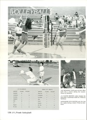 Page 142, 1987 Edition, Coronado High School - Trail Yearbook (Scottsdale, AZ) online yearbook collection