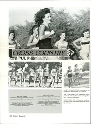 Page 144, 1987 Edition, Coronado High School - Trail Yearbook (Scottsdale, AZ) online yearbook collection
