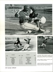 Page 154, 1987 Edition, Coronado High School - Trail Yearbook (Scottsdale, AZ) online yearbook collection