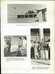 Page 9, 1964 Edition, Westwood High School - Chieftain Yearbook (Mesa, AZ) online yearbook collection