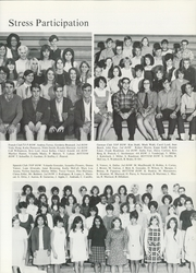 Page 59, 1969 Edition, Westwood High School - Chieftain Yearbook (Mesa, AZ) online yearbook collection