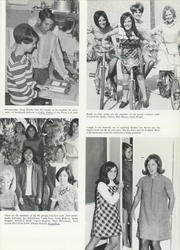 Page 65, 1969 Edition, Westwood High School - Chieftain Yearbook (Mesa, AZ) online yearbook collection