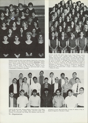 Page 74, 1969 Edition, Westwood High School - Chieftain Yearbook (Mesa, AZ) online yearbook collection