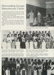 Page 75, 1969 Edition, Westwood High School - Chieftain Yearbook (Mesa, AZ) online yearbook collection