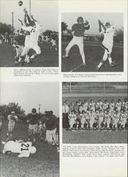 Page 82, 1969 Edition, Westwood High School - Chieftain Yearbook (Mesa, AZ) online yearbook collection