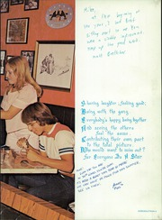Page 7, 1975 Edition, Westwood High School - Chieftain Yearbook (Mesa, AZ) online yearbook collection