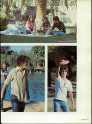Page 11, 1977 Edition, Westwood High School - Chieftain Yearbook (Mesa, AZ) online yearbook collection