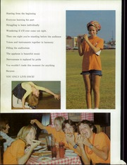 Page 14, 1977 Edition, Westwood High School - Chieftain Yearbook (Mesa, AZ) online yearbook collection