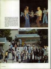 Page 8, 1977 Edition, Westwood High School - Chieftain Yearbook (Mesa, AZ) online yearbook collection