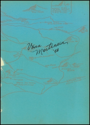 Page 3, 1954 Edition, Mesa High School - Superstition Yearbook (Mesa, AZ) online yearbook collection
