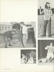 Page 6, 1971 Edition, Mesa High School - Superstition Yearbook (Mesa, AZ) online yearbook collection