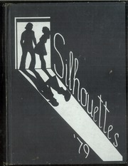 1979 Edition, Mesa High School - Superstition Yearbook (Mesa, AZ)