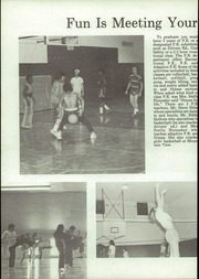 Page 66, 1980 Edition, Mesa High School - Superstition Yearbook (Mesa, AZ) online yearbook collection