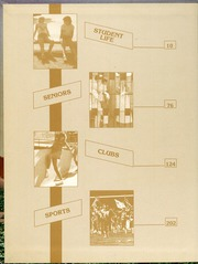 Page 2, 1986 Edition, Mesa High School - Superstition Yearbook (Mesa, AZ) online yearbook collection