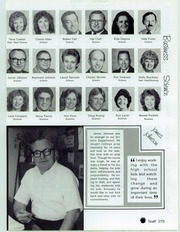 Page 273, 1986 Edition, Mesa High School - Superstition Yearbook (Mesa, AZ) online yearbook collection
