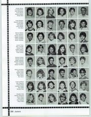 Page 280, 1986 Edition, Mesa High School - Superstition Yearbook (Mesa, AZ) online yearbook collection