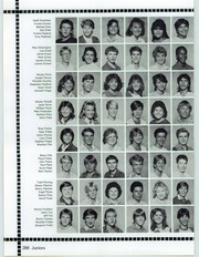 Page 282, 1986 Edition, Mesa High School - Superstition Yearbook (Mesa, AZ) online yearbook collection