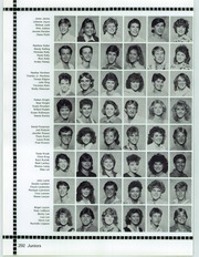 Page 286, 1986 Edition, Mesa High School - Superstition Yearbook (Mesa, AZ) online yearbook collection