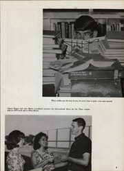 Page 13, 1965 Edition, Arcadia High School - Olympian Yearbook (Phoenix, AZ) online yearbook collection