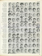 Page 73, 1964 Edition, West Phoenix High School - Westerner Yearbook (Phoenix, AZ) online yearbook collection