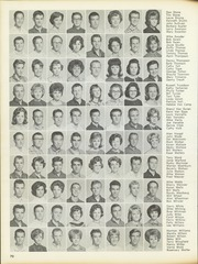 Page 74, 1964 Edition, West Phoenix High School - Westerner Yearbook (Phoenix, AZ) online yearbook collection