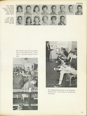 Page 75, 1964 Edition, West Phoenix High School - Westerner Yearbook (Phoenix, AZ) online yearbook collection