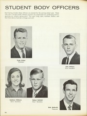 Page 78, 1964 Edition, West Phoenix High School - Westerner Yearbook (Phoenix, AZ) online yearbook collection