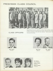 Page 80, 1964 Edition, West Phoenix High School - Westerner Yearbook (Phoenix, AZ) online yearbook collection