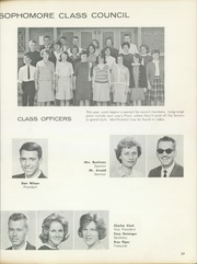 Page 81, 1964 Edition, West Phoenix High School - Westerner Yearbook (Phoenix, AZ) online yearbook collection