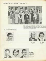 Page 82, 1964 Edition, West Phoenix High School - Westerner Yearbook (Phoenix, AZ) online yearbook collection